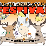 Eksjö Animationsfestival